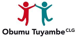 Obumu-Tuyambe-Logo-final